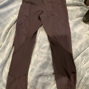 lululemon athletica Pants - Lulu lemon